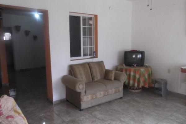 Foto de casa en venta en porvenir , tlaquepaque centro, san pedro tlaquepaque, jalisco, 14031717 No. 04