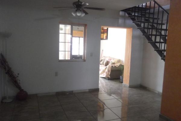 Foto de casa en venta en porvenir , tlaquepaque centro, san pedro tlaquepaque, jalisco, 14031717 No. 06