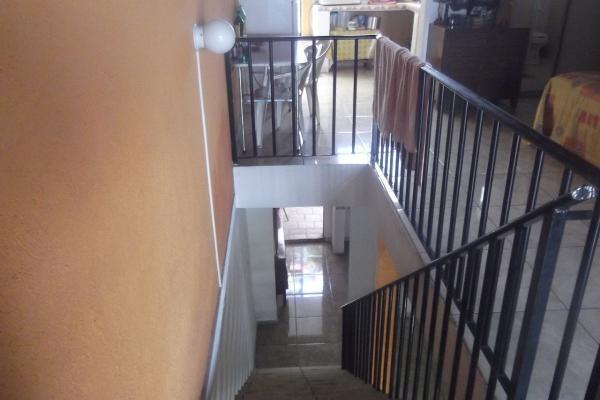 Foto de casa en venta en porvenir , tlaquepaque centro, san pedro tlaquepaque, jalisco, 14031717 No. 07