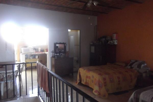 Foto de casa en venta en porvenir , tlaquepaque centro, san pedro tlaquepaque, jalisco, 14031717 No. 08