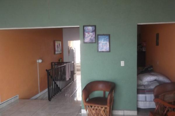 Foto de casa en venta en porvenir , tlaquepaque centro, san pedro tlaquepaque, jalisco, 14031717 No. 09