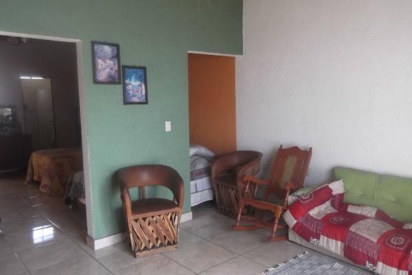 Foto de casa en venta en porvenir , tlaquepaque centro, san pedro tlaquepaque, jalisco, 14031717 No. 10