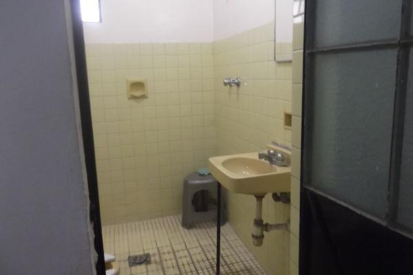 Foto de casa en venta en porvenir , tlaquepaque centro, san pedro tlaquepaque, jalisco, 14031717 No. 11