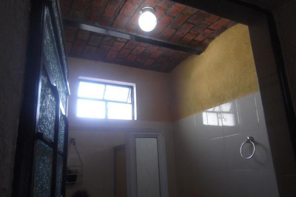 Foto de casa en venta en porvenir , tlaquepaque centro, san pedro tlaquepaque, jalisco, 14031717 No. 12