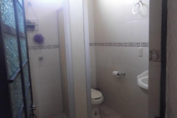 Foto de casa en venta en porvenir , tlaquepaque centro, san pedro tlaquepaque, jalisco, 14031717 No. 13