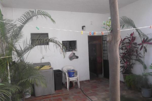 Foto de casa en venta en porvenir , tlaquepaque centro, san pedro tlaquepaque, jalisco, 14031717 No. 14