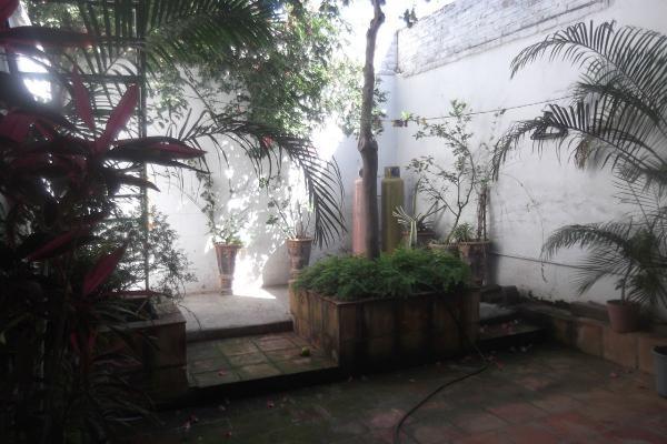 Foto de casa en venta en porvenir , tlaquepaque centro, san pedro tlaquepaque, jalisco, 14031717 No. 15