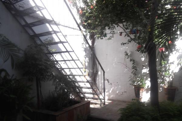 Foto de casa en venta en porvenir , tlaquepaque centro, san pedro tlaquepaque, jalisco, 14031717 No. 16