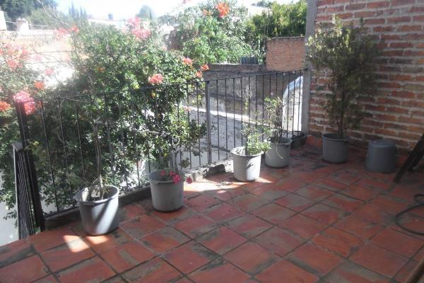 Foto de casa en venta en porvenir , tlaquepaque centro, san pedro tlaquepaque, jalisco, 14031717 No. 17