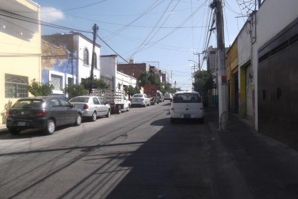 Foto de casa en venta en porvenir , tlaquepaque centro, san pedro tlaquepaque, jalisco, 14031717 No. 18