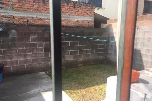 Foto de casa en venta en posada santa fe ---, rincón de los arcos, irapuato, guanajuato, 5763886 No. 08