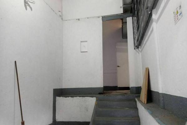 Foto de bodega en renta en postes , lomas de santo domingo, álvaro obregón, df / cdmx, 0 No. 04