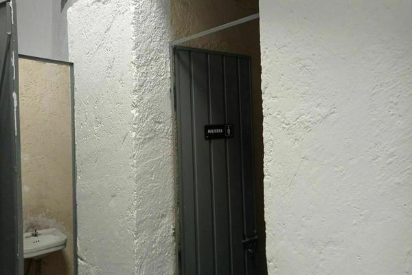 Foto de bodega en renta en postes , lomas de santo domingo, álvaro obregón, df / cdmx, 0 No. 14
