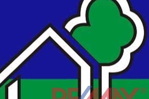 Foto de terreno habitacional en venta en potosino de golf , campestre de golf, san luis potosí, san luis potosí, 3464329 No. 03