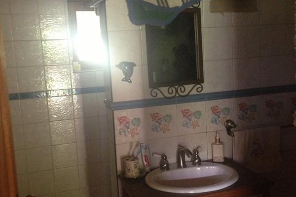 Foto de casa en venta en potrero de habra 7, san antonio parangare, morelia, michoacán de ocampo, 2652215 No. 05