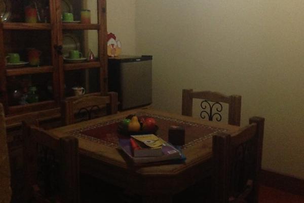 Foto de casa en venta en potrero de habra 7, san antonio parangare, morelia, michoacán de ocampo, 2652215 No. 11