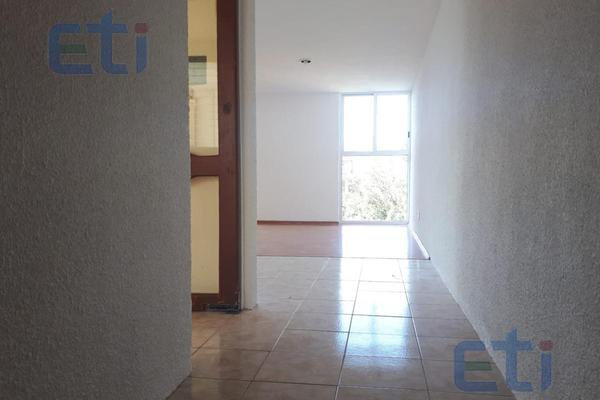 Foto de departamento en renta en  , potrero de san bernardino, xochimilco, df / cdmx, 0 No. 04
