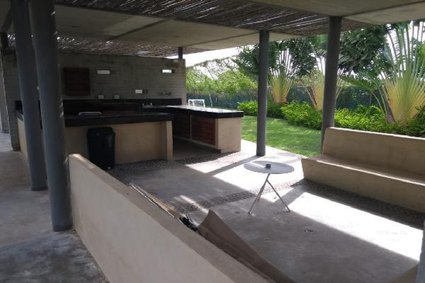 Foto de terreno industrial en venta en potrero lomas 463, miguel de la madrid, acapulco de juárez, guerrero, 5890997 No. 03