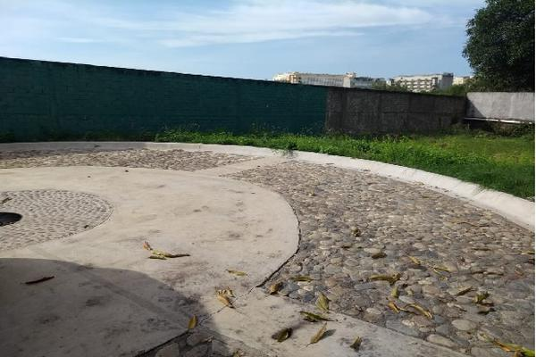 Foto de terreno industrial en venta en potrero lomas 463, miguel de la madrid, acapulco de juárez, guerrero, 5890997 No. 05