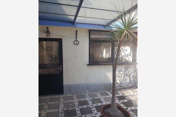 Foto de casa en venta en potrero verde 201, jacarandas, cuernavaca, morelos, 20184037 No. 04
