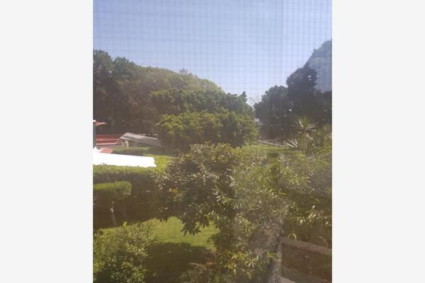 Foto de casa en venta en potrero verde 201, jacarandas, cuernavaca, morelos, 20184037 No. 11