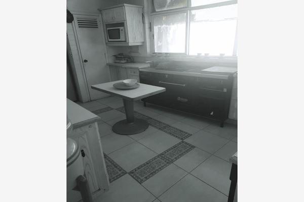 Foto de casa en venta en potrero verde 201, jacarandas, cuernavaca, morelos, 20184037 No. 12