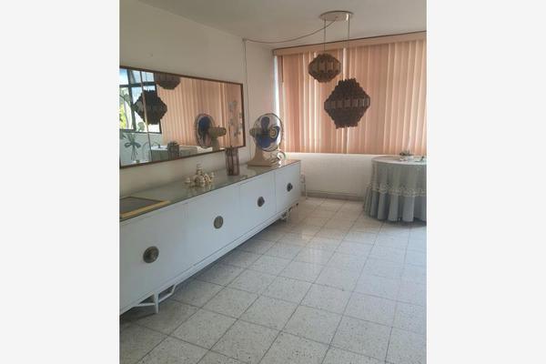 Foto de casa en venta en potrero verde 201, jacarandas, cuernavaca, morelos, 20184037 No. 13