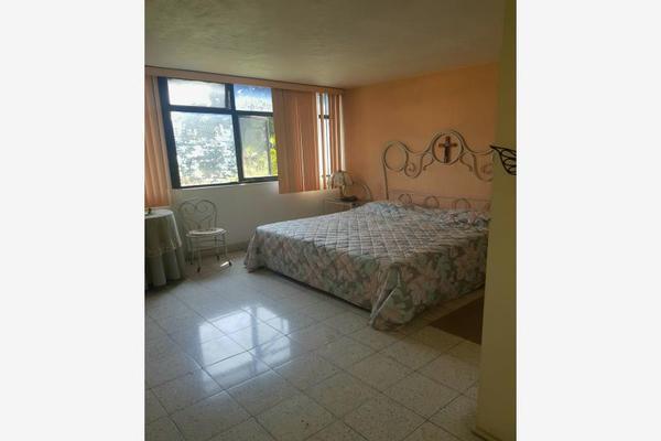 Foto de casa en venta en potrero verde 201, jacarandas, cuernavaca, morelos, 20184037 No. 14