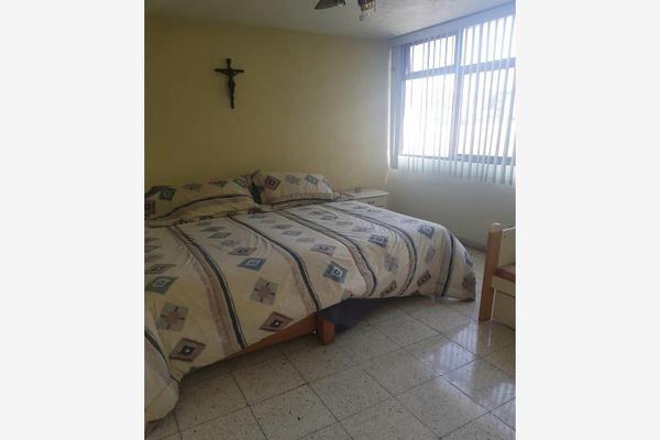 Foto de casa en venta en potrero verde 201, jacarandas, cuernavaca, morelos, 20184037 No. 15