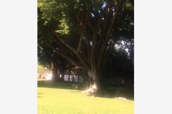 Foto de casa en venta en potrero verde 201, jacarandas, cuernavaca, morelos, 20184037 No. 21