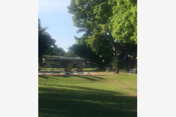 Foto de casa en venta en potrero verde 201, jacarandas, cuernavaca, morelos, 20184037 No. 22