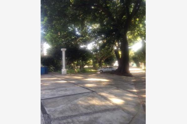 Foto de casa en venta en potrero verde 201, jacarandas, cuernavaca, morelos, 20184037 No. 23