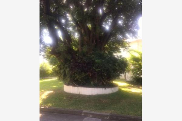 Foto de casa en venta en potrero verde 201, jacarandas, cuernavaca, morelos, 20184037 No. 24