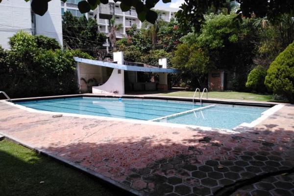 Foto de departamento en venta en  , potrero verde, cuernavaca, morelos, 12275539 No. 05