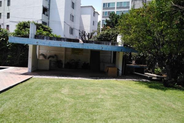 Foto de departamento en venta en  , potrero verde, cuernavaca, morelos, 12275539 No. 07