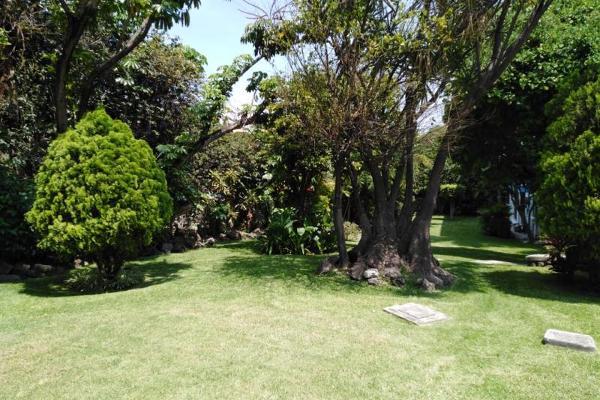 Foto de departamento en venta en  , potrero verde, cuernavaca, morelos, 12275539 No. 08