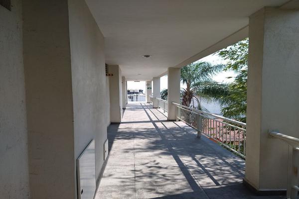Foto de departamento en renta en  , potrero verde, cuernavaca, morelos, 0 No. 05
