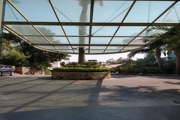 Foto de departamento en renta en  , potrero verde, cuernavaca, morelos, 0 No. 09