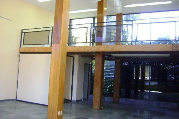 Foto de edificio en renta en  , potrero verde, cuernavaca, morelos, 8090526 No. 01