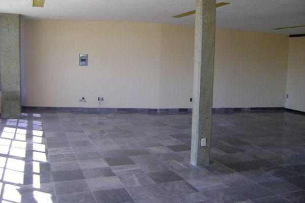 Foto de edificio en renta en  , potrero verde, cuernavaca, morelos, 8090526 No. 02