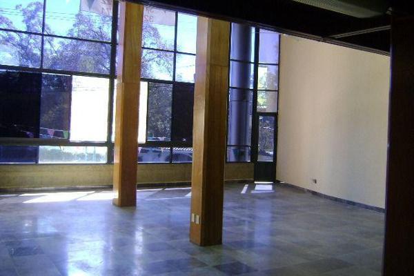 Foto de edificio en renta en  , potrero verde, cuernavaca, morelos, 8090526 No. 05