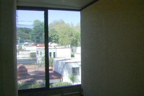 Foto de edificio en renta en  , potrero verde, cuernavaca, morelos, 8090526 No. 07