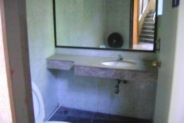 Foto de edificio en renta en  , potrero verde, cuernavaca, morelos, 8090526 No. 08