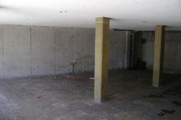 Foto de edificio en renta en  , potrero verde, cuernavaca, morelos, 8090526 No. 14