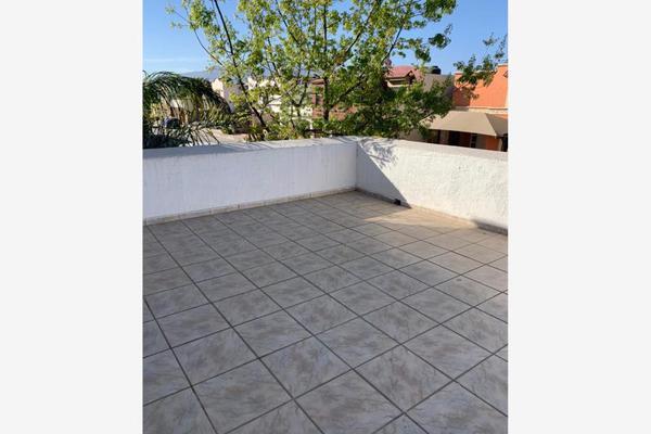 Foto de casa en venta en potreros , hacienda san rafael, saltillo, coahuila de zaragoza, 0 No. 15