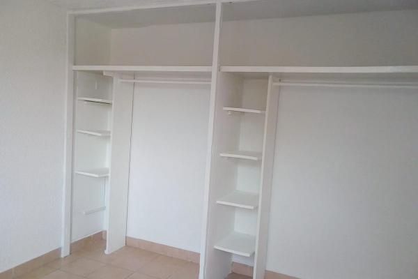 Foto de departamento en venta en poussin , san juan, benito juárez, df / cdmx, 12275930 No. 04