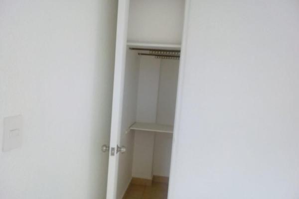 Foto de departamento en venta en poussin , san juan, benito juárez, df / cdmx, 12275930 No. 09