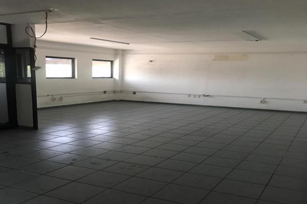 Foto de oficina en renta en poza rica , bellavista, salamanca, guanajuato, 17480849 No. 03