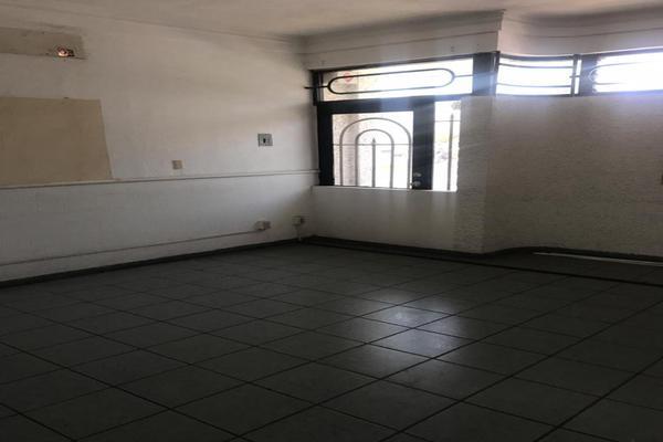 Foto de oficina en renta en poza rica , bellavista, salamanca, guanajuato, 17480849 No. 06