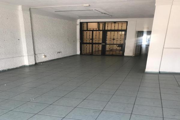 Foto de oficina en renta en poza rica , bellavista, salamanca, guanajuato, 17480849 No. 07